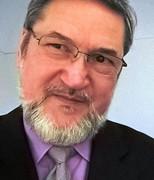 Bogusław Pasierbski