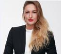 Monika Krauze