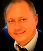 Bartłomiej Makowski