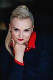 Mirella Moszumańska