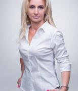 Lilianna Pokorniecka