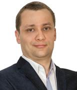 Kamil Estrop