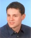Paweł Mydłowski
