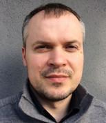 Radosław Popiela