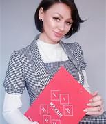 Magdalena Polak-Orkisz