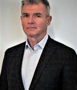 Janusz Kosiewski