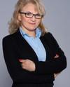 Maria Senator-Twardowska