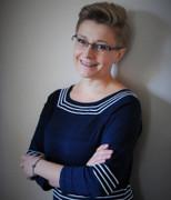 Monika Cioch