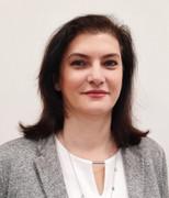 Renata Sadowa