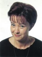 Zdjęcie Katarzyna Mańkowska-Wieprzkowicz