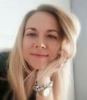 Izabela Kowanek