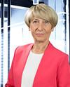 Barbara Tomaszewska-Okraj