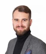 Marcin Nieśpielak