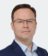 Piotr Michalkiewicz