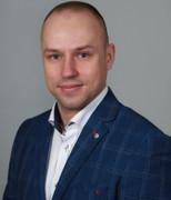 Kamil Dominiak