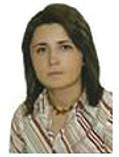 Małgorzata Rudzewicz