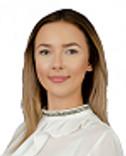 Magdalena Zębala
