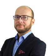 Dominik Bartczak