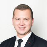 Adrian Mikołajuk