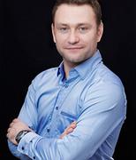 Mariusz Nowacki
