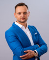 Paweł Maciaszek