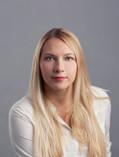 Agnieszka Grzeszek