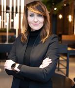Katarzyna Ciężarkiewicz