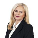 Małgorzata Ptak-Adamczewska