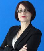 Wanda Głuc