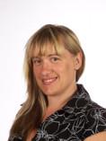 Beata Niklewicz