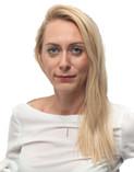 Aneta Pogorzelska