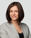 Ewelina Ślusarczyk