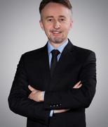 Piotr Stefaniuk