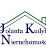 Jolanta Kudyba