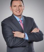 Marcin Koncewicz