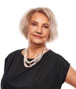 Lucyna Zalewska