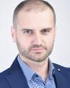 Artur Chrobak