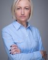 Anna Jakubiak - Parawa