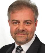 Ryszard Horn