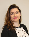 Karolina Rutkowska