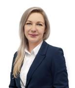 Agnieszka Garbala