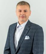 Mikolaj Jordanov