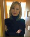 Beata Zwolińska-Włosok