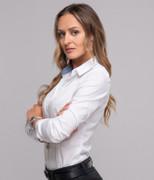 Natalia Rogala