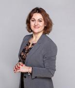 Eliza Tarasiewicz
