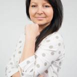 Anna Kalinowska