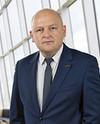Piotr Storczyk