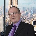 Ryszard Hoffmann
