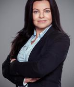 Karina Kanafa-Marasińska