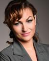 Anna Zandecka